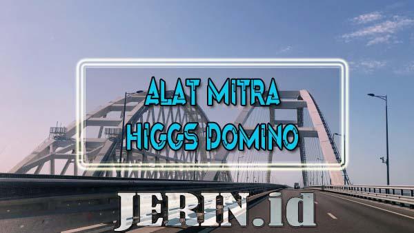 Alat Mitra Higgs Domino Apk Tdomino Boxiangyx [Cara Daftar Jadi Agen]