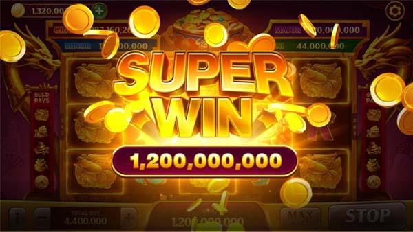 Cara Cheat Slot Higgs Domino Super Win