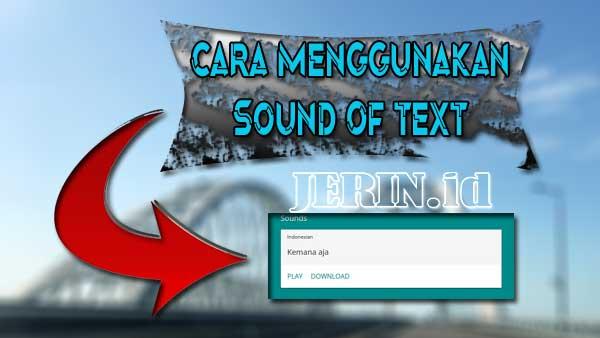 Cara-Membuat-Sound-Of-Text-WA-Dengan-Mudah