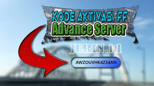 Cara-Mendapatkan-Kode-Aktivasi-FF-Advance-Server