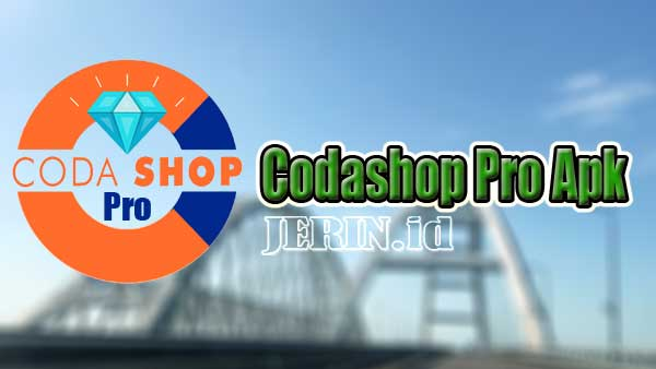 Codashop-Pro-Top-Up-Diamond-FF-Gratis