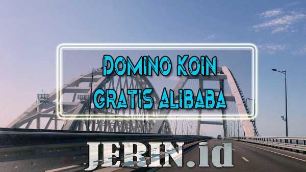 Domino-Koin-Gratis-Alibaba-Marketplace-Terbesar-di-Asia-Terbaru-2021
