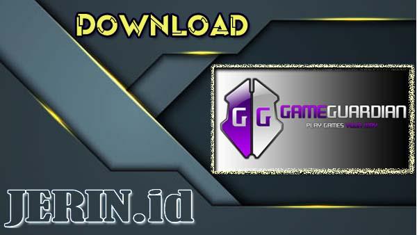 Download Aplikasi Pengganti X8 Speeder Game Guardian