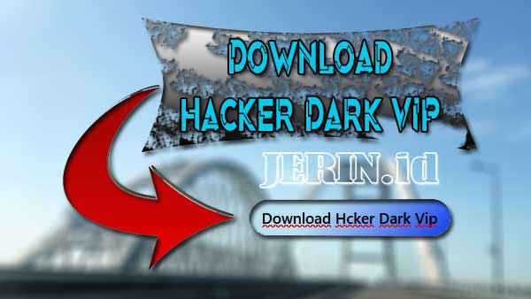 Download-Hacker-Dark-VIP-Mod-Apk-Salin-ID-FF