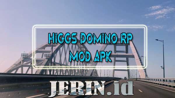 Download-Higgs-Domino-RP-Mod-Apk-+-X8-Speeder-Unlimited-Coin