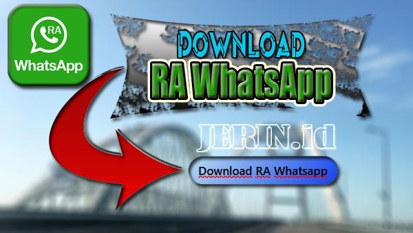 Download-RA-WhatsApp-Apk-Terbaru-2021
