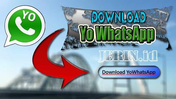 Download-YoWhatsApp-Mod-Apk-WA-Terbaru