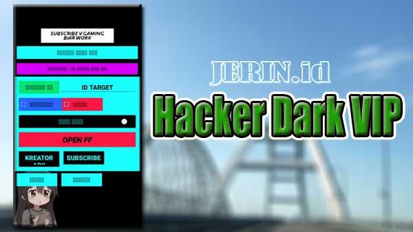 Hacker-Dark-VIP-MOD-Menu-Free-Fire-terbaru-Hack-Sallin-ID-FF