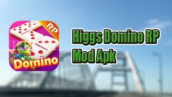 Higgs-Domino-Rp-Mod-Apk-Unlimited-Coin