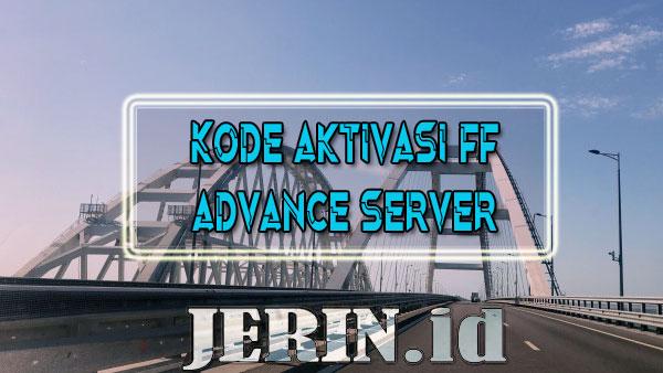 Kode-Aktivasi-FF-Advance-Server-yang-Belum-Terpakai-2021