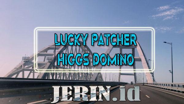 Lucky-Patcher-Higgs-Domino-Hack-versi-Terbaru-2021-yang-Terbukti-Work
