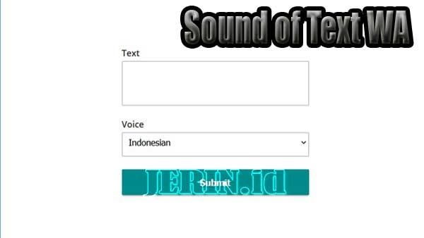 Sound-OF-Text-WA-Cara-Membuatnya-Sangat-Mudah