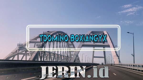 Tdomino Boxiangyx Cara Daftar Mitra Higgs Domino Island yang Resmi