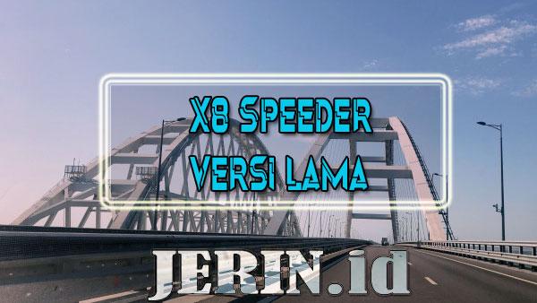 X8-Speeder-Versi-Lama-Apk-Higgs-Domino-Rp-Island-Download-Gratis