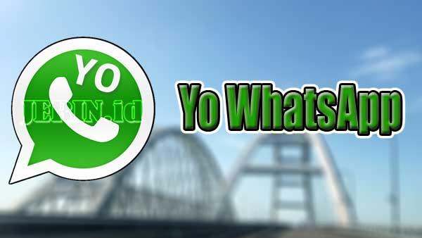 YoWhatsApp-Versi-Terbaru-2021