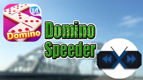 Apa-Itu-Domino-Speeder