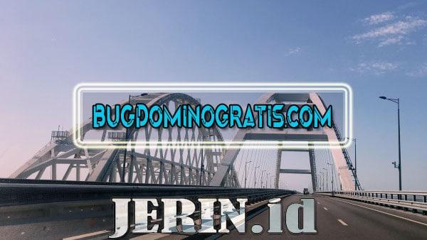 Bugdominogratis.com - Situs Klaim Chip & Berlian Domino Gratis Terbaru