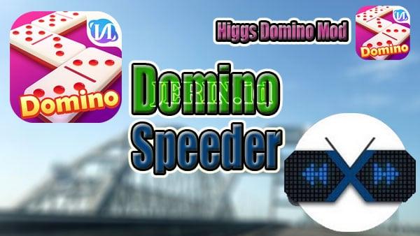 Domino-Speeder-di-Higgs-Domino-Mod-Apk-Terbaru