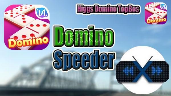 Domino-Speeder-di-Higgs-Domino-TopBos