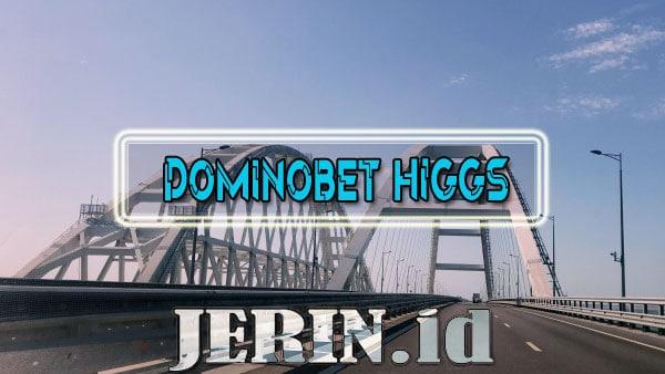 Dominobet---Trik-Bermain-Higgs-Domino-untuk-Mencapai-Bet-Tertinggi