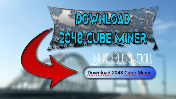 Download-2048-Cube-Miner-Mod-Apk