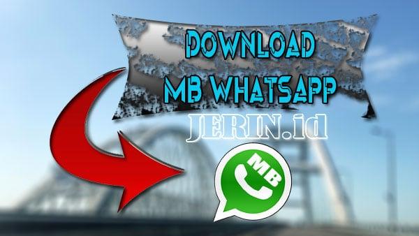 Download-MB-WhatsApp-Mod-WA-iOS