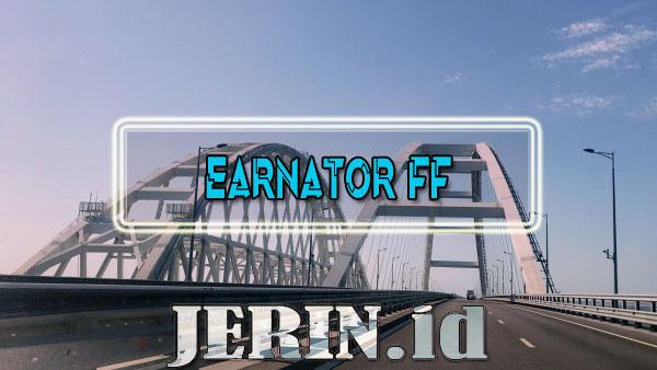 Earnator-FF---Situs-Klaim-Diamond-Gratis-Free-Fire-Terbaru