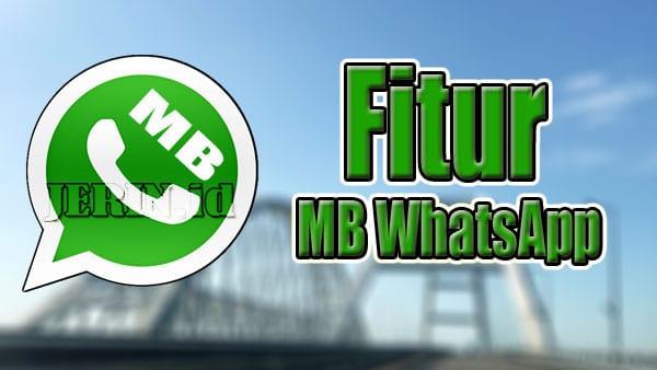 Fitur-MB-WhatsApp