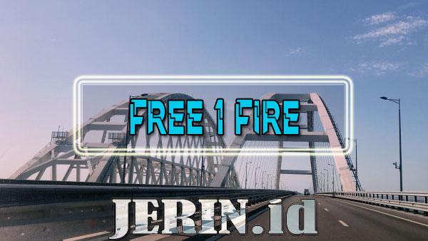 Free 1 Fire Com - Situs Generator Diamond FF Berbahasa Arab Terbaru