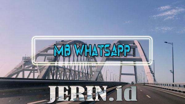 MB-Whatsapp-(MBWA)---Mod-Apk-Aplikasi-WhatsApp-iOS-Terbaru
