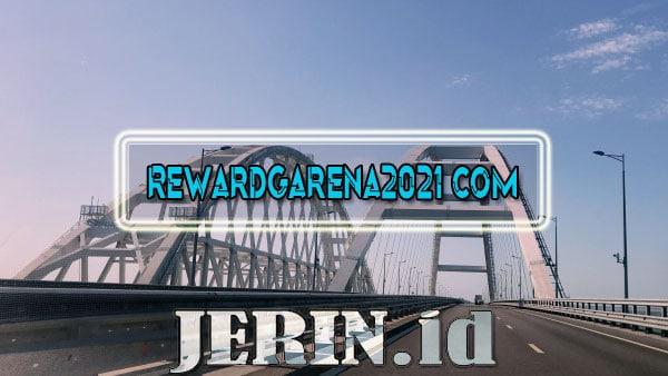 Rewardgarena2021 com - Generator FF Diamond, Bundle & Skin Gratis