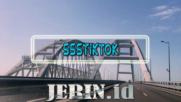 SSSTikTok-Situs-Download-Video-TikTok-Tanpa-Watermark-SS-Tiktok