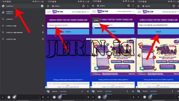 SSStiktok-Cara-Download-Video-Tiktok-Tanpa-Watermark