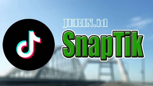 SnapTik-TikTok-Downloader-Cepat-di-Semua-Perangkat