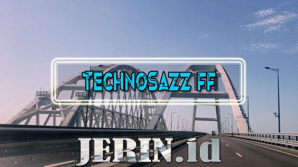 Technosazz-Bitcoin-FF---Situs-Unlimited-Diamond-FF-Gratis-Technosa