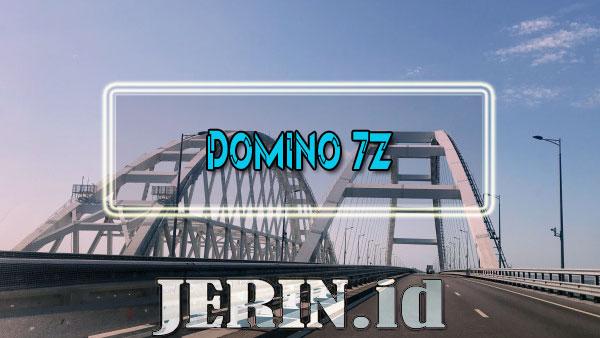 Download Higgs Domino 7Z Black Edition v1.73 X8 Speeder P1H4.7z